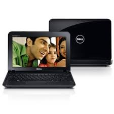 Laptops (Mini) New