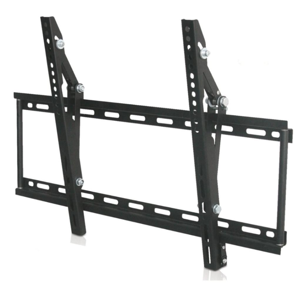 BASE TV/LCD 32 TO 65 MYO  MYO-B500/B850 TILTING