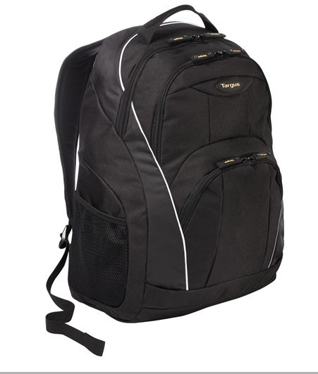 BULTO NOTEBOOK 16 TARGUS BACKPACK MOTOR TSB194US