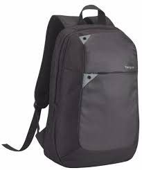 BULTO NOTEBOOK 16 TARGUS ULTRALIGHT BACKPACK TSB515US