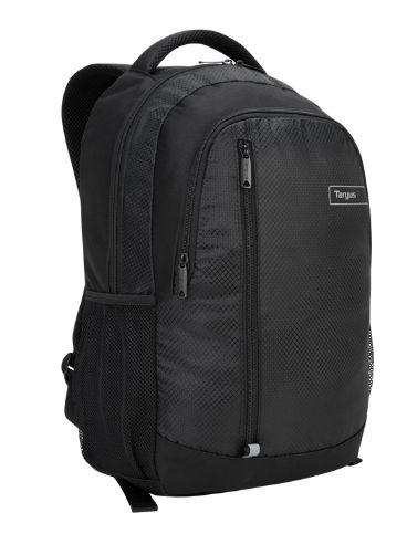 BULTO NOTEBOOK 15.6 TARGUS SPORT BACKPACK BLACK TSB89104US