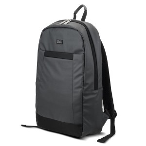 BULTO NOTEBOOK 15.6 (KSN-565GR) GRAY/BLACK