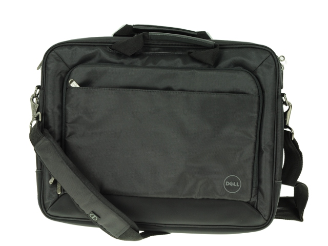 BULTO NOTEBOOK 15.6 DELL WG1V8