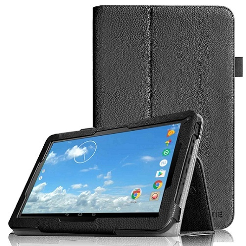 COVER TABLET 7.85 SUPRAPAD LEATHER COLORS