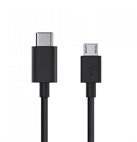 CABLE USB TO MICROUSB IMEXX IME-40576