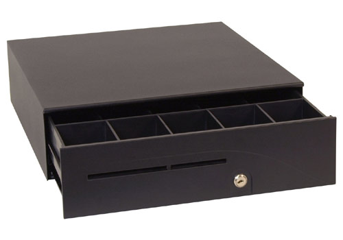 CASH DRAWER 3NSTAR CD200 MINI