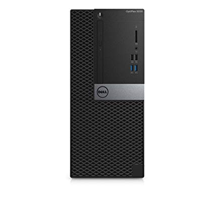 COMP. DELL OPTIPLEX 5050 MID TOWER CI7 RFB