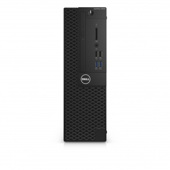 COMP. DELL OPTIPLEX 3050 SFF CI5