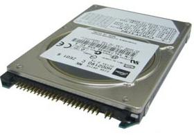 DISCO SATA 750GB 5400RPM PULL OUT