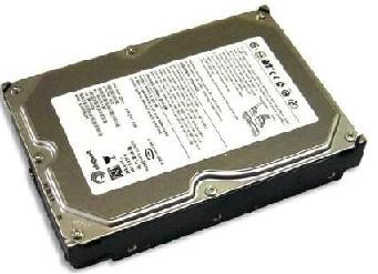 DISCO SATA 200GB 7200RPM PULL OUT
