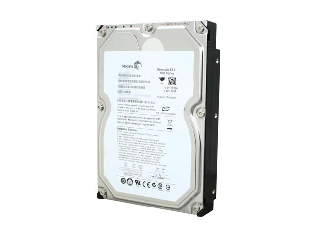 DISCO SATA 1TB  3.5 SEAGATE/WD  PULL OUT