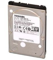 Disco Sata Laptop 1tb 5400rpm Toshiba