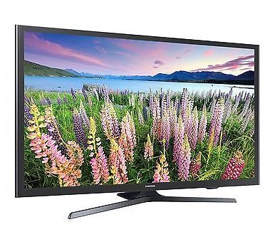 TV LED 50 SAMSUNG SMART TV