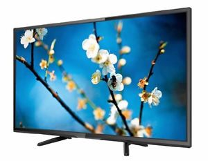 TV LED 32 IQ IQ32LED HDTV