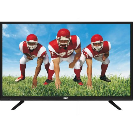 TV LED 40 RCA FULL HD  RLDED4016A NEW