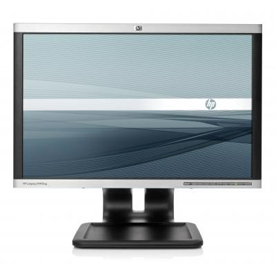 MONITOR LCD 19 MIXTO BLACK USED IN BOX
