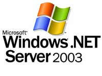 Ms-windows Server St 2008 R2 Sngl Olp Nl