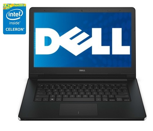 NOTEBOOK DELL INSPIRON 14-3451 RFB