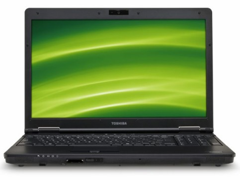 NOTEBOOK TOSHIBA/ACER C2D 14.1 160GB  USED