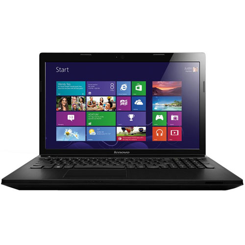 NOTEBOOK LENOVO B-40-80 BLACK