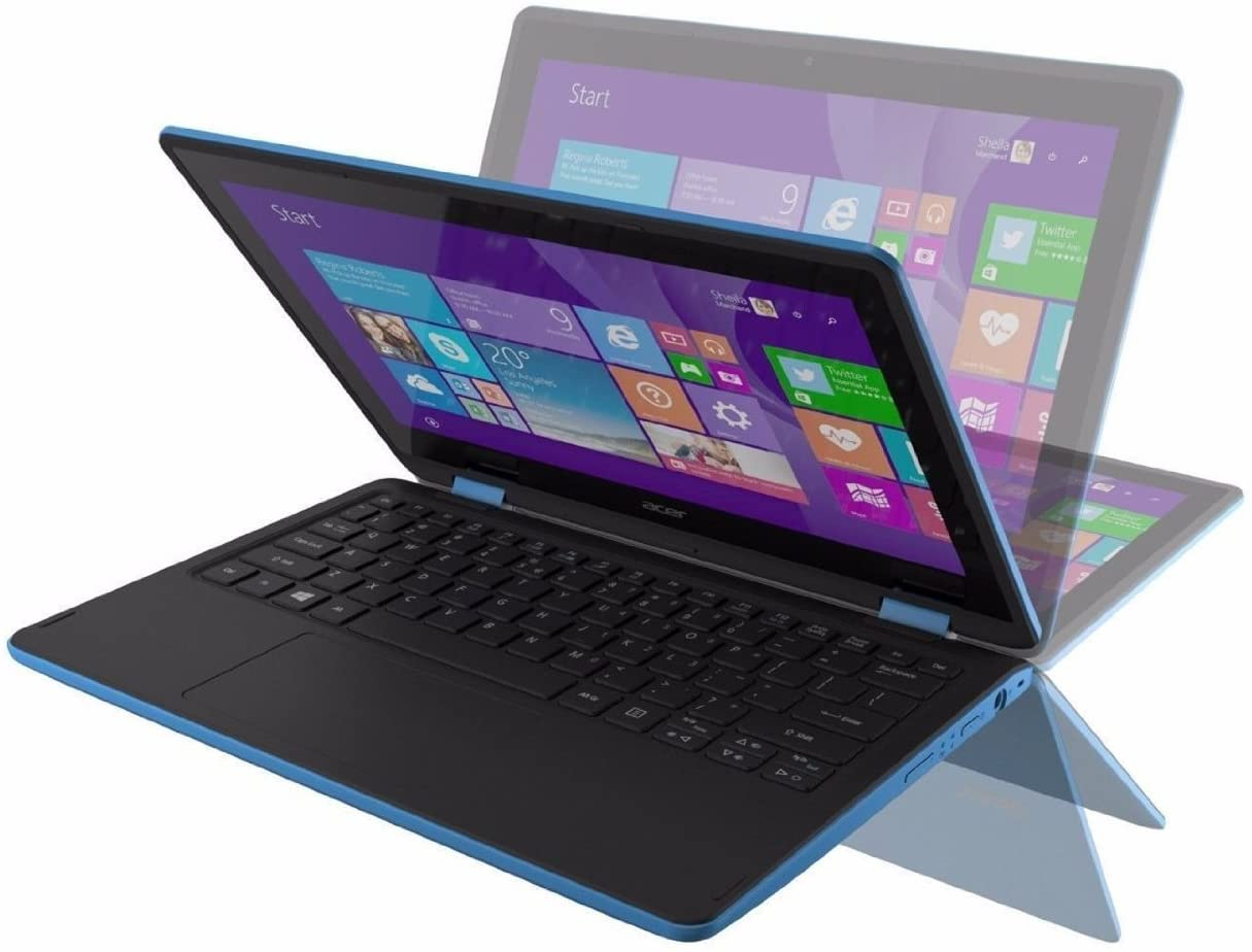 NOTEBOOK SAMSUNG MINI N102SP BLK