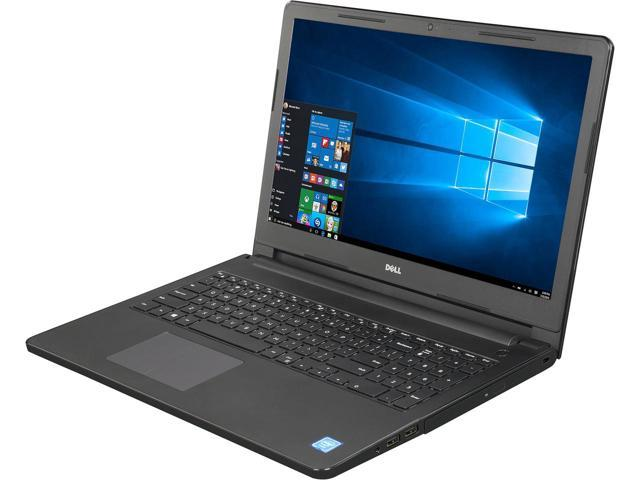 NOTEBOOK DELL INSPIRON I3552-3240 15.6