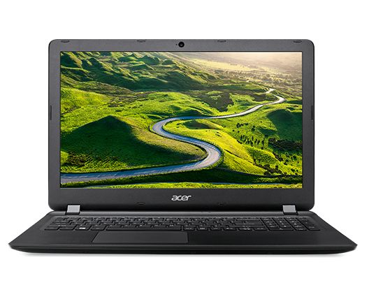 NOTEBOOK ACER ASPIRE ES1-533-C3VD 15.6