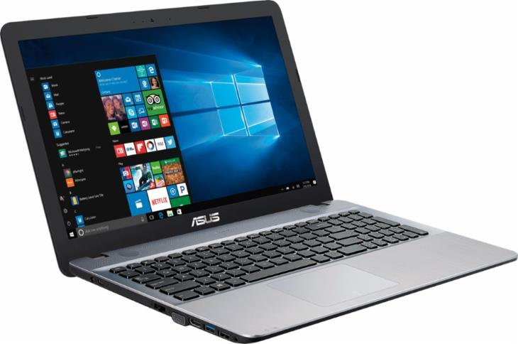 NOTEBOOK ASUS X541SA-PD0703X