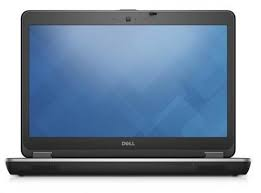 NOTEBOOK ACER ASPIRE E5-575-54E8