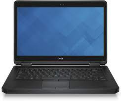 NOTEBOOK LENOVO CI5 13.1 320GB USED