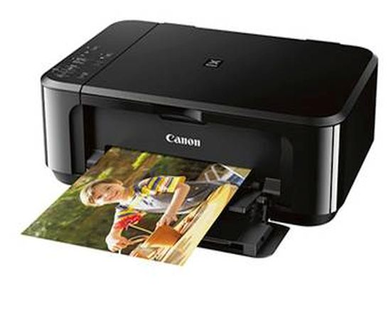 PRINTER CANON PIXMA MG3610