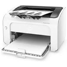 Printer Hp Laserjet Pro M15w Wireless