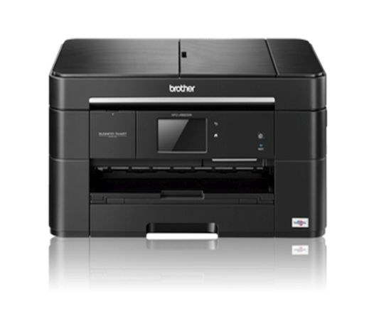PRINTER BROTHER MFC-J5620DW