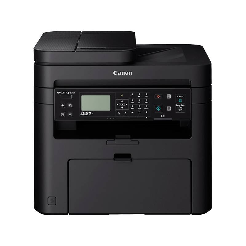 PRINTER CANON PIXMA MX-472 MULTIFUNCIONAL 120V