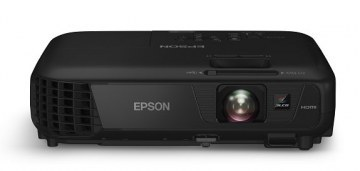 PROJECTOR EPSON POWERLITE S31 V11H719021
