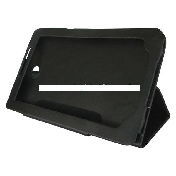 COVER TABLET 7/8 SAMSUNG TAB 4 SM-T230