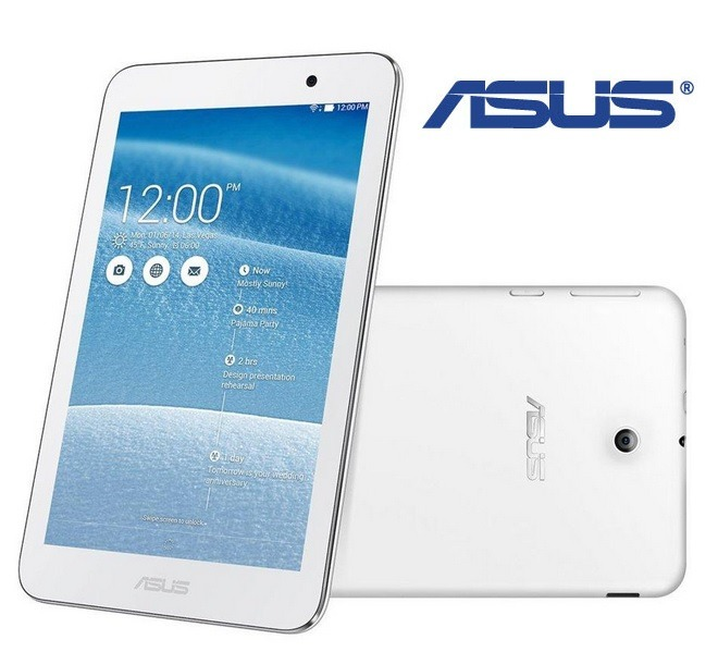 TABLET 7.0 ASUS MEMOPAD ME176CX- WHITE