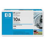 Toner Hp-q2610 Black Original