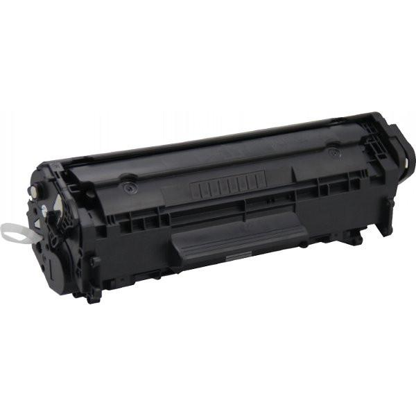 Toner Compatible Con Hp Ce312ay Yellow Generico