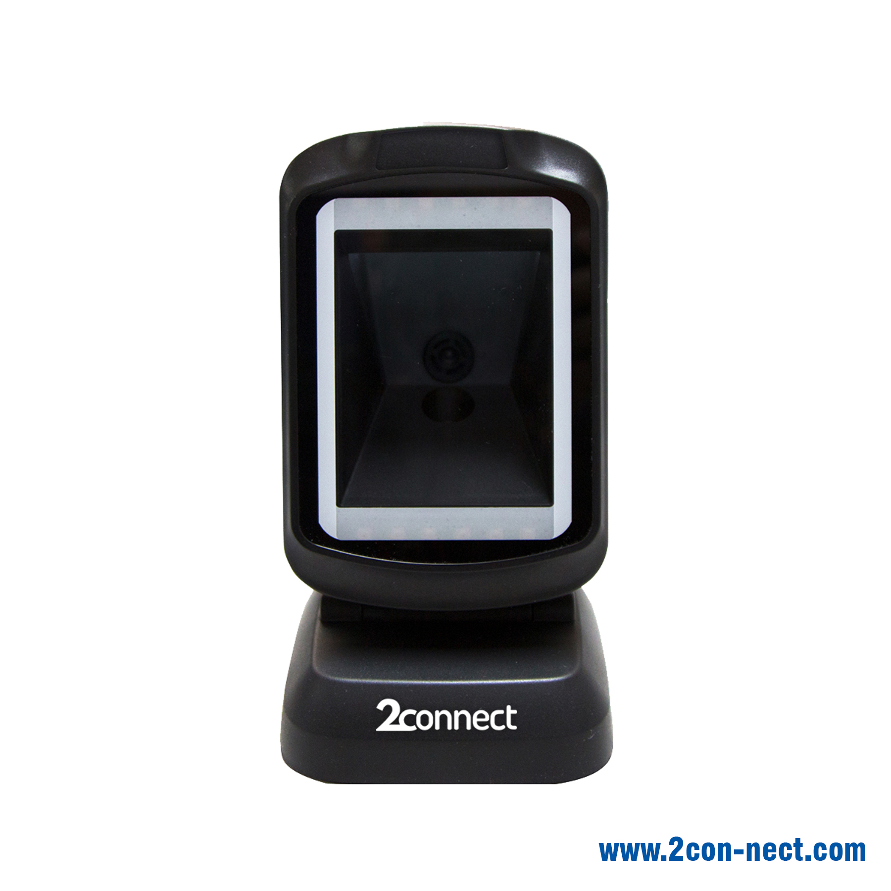 2connect Barcode 2d Desktop 2c-sc9208-2d