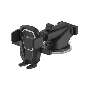 Cover Cel Galaxy S6 Caseology Pink