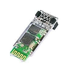 Datecs Dpp-350bt Bluetooth Module