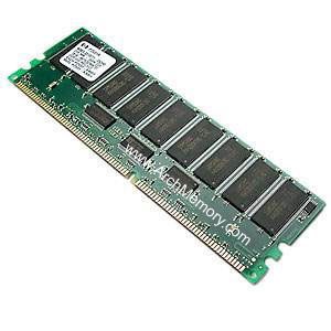 Dimm 16.0 Gb Ddr4 Pc4-2666 Mushkin