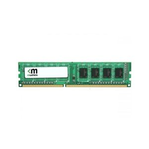 Dimm 8.0 Gb Ddr4-2666 Udimm Mushkin