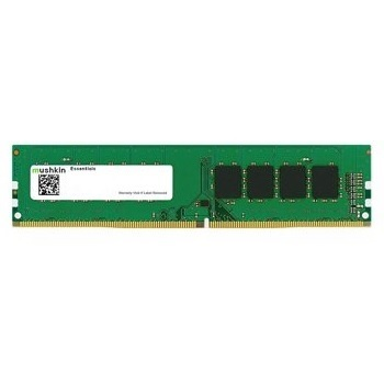 Dimm 4.0 Gb Ddr4-2666 Udimm Mushkin