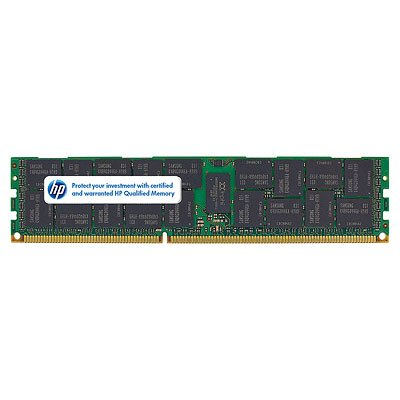 Dimm 2.0 Gb Ddr3- Pc3 1333mhz Hp Server Bd1chn1