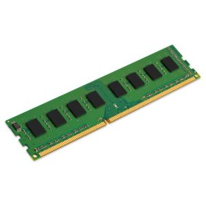 Dimm 2.0 Gb Ddr3 Ram Pull Out