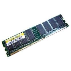 Ibm Dimm 1.0 Gb Ddr Ibm 4840-563