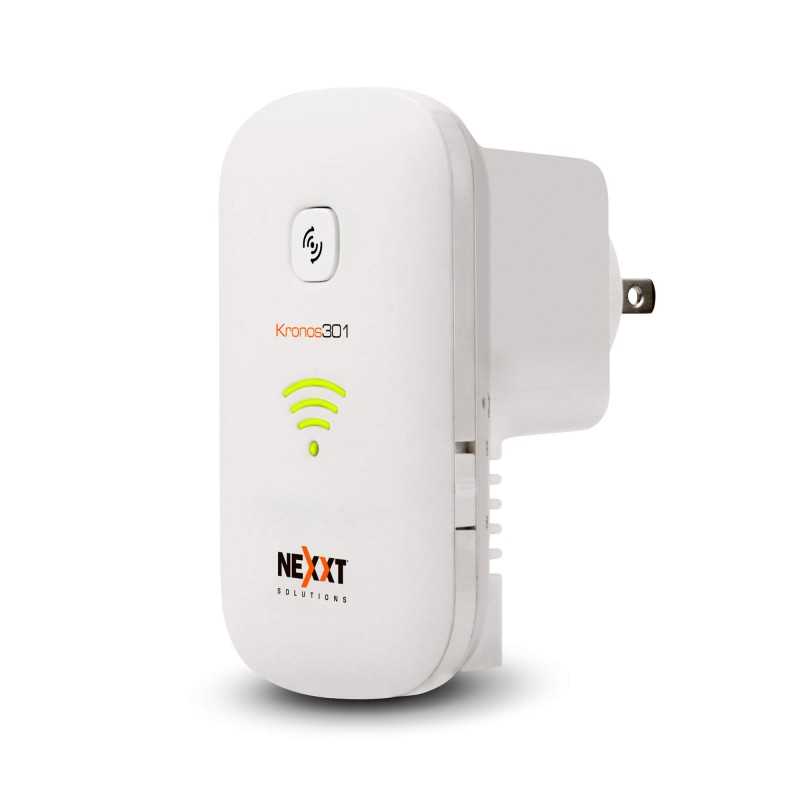 Lan Repeater Nexxt Kronos301 Wall