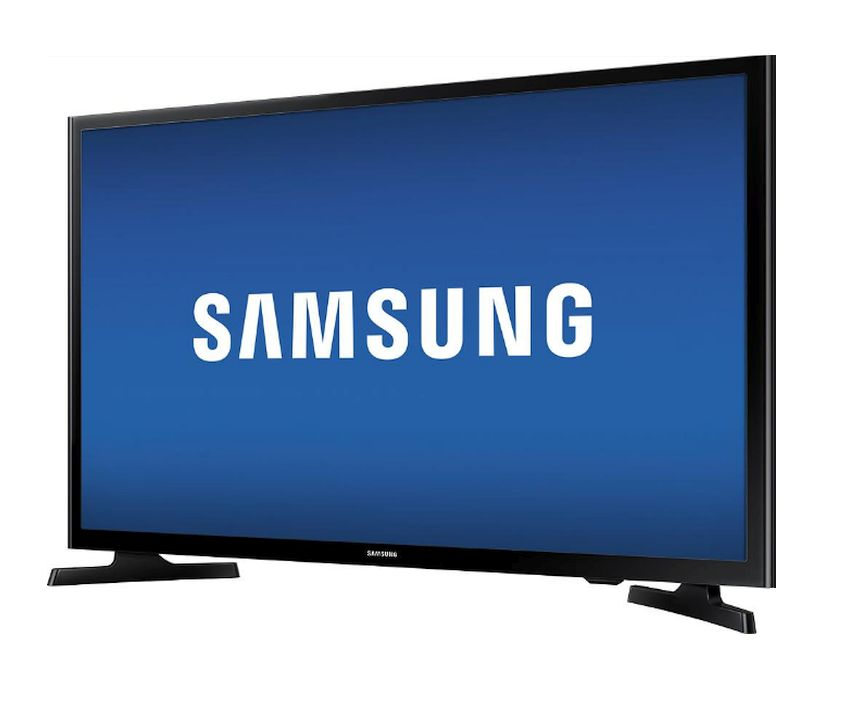 Tv Led 32 Samsung Smart Tv Serie 4